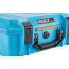 V200C Vault Equipment Case Blue