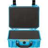 V200C Vault Equipment Case Blue