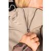 Helena Insulated Jacket Aspen
