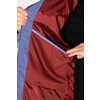 Helena Insulated Jacket Vapor