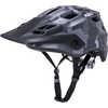 Maya 2.0 LDL Helmet Pixel Matte Black