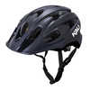 Pace LDL Bicycle Helmet Matte Black