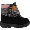 Yxhult XC Winter Boots Meadow