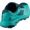 Chaussures de course sur sentier X Alpine Pro Reflecting Pond/Tile Blue/Tile Blue
