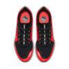 Chaussures de course Air Zoom Pegasus 36 Shield Rouge habanero/Noir argent