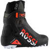 X8 Skate Boots
