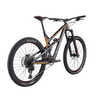 2020 Primer S Expert Bike Charcoal/ Stripe