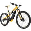 2020 Tazer Pro E-Bicycle Gloss Yellow/Gloss Black