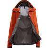 Beta SL Hybrid Gore-Tex Jacket Sunhaven