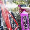Nettoyant de vélo Nano Tech