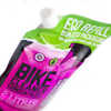 Concentrated Nano Tech Gel Bike Cleaner