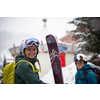 QST Lumen 99 Skis