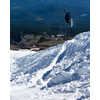Rumble Fish Snowboard