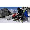 Chaussettes Inferno Expedition Polartec/PrimaLoft Inferno