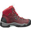 Revel III Winter Boots Racing Red/Eggshell