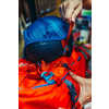 Targhee 26L Backpack Sunset Orange