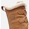 Out N About Plus Tall Waterproof Winter Boots Elk