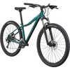 2020 Trail Tango 3 Bicycle Emerald