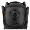 Wolvhammer Boots Black