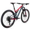 2020 Sniper T 29 Expert Bike Slate Grey/Red