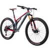 2020 Sniper T 29 Pro Bike Slate Grey/Red
