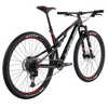 Vélo Sniper XC (29 po) - version Expert 2020 Red/ UD Carbon