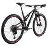 2020 Sniper XC 29 Expert Bike Red/ UD Carbon