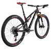 2020 Sniper XC 29 Elite Bike Red/ UD Carbon