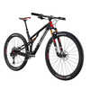 Vélo Sniper XC 29 - version Pro 2020 Red/ UD Carbon