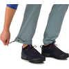 Gamma LT Pants Black