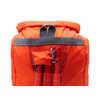 Hamac-tente Mantis Ember Orange