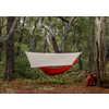 Mantis Hammock Tent Ember Orange