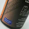 Imperméabilisant Performance Repel Plus - 275 ml