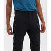 Pantalon HVS Sandbagger Noir