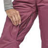 Insulated Snowbelle Pants Light Balsamic