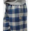 Boîte-cadeau bas de pyjama, t-shirt et chaussettes Multi