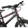 Speed Ltd. Bike Black/Pink
