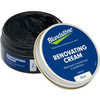 Renovating Cream 50ml Black