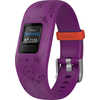 Montre Vivofit Jr 2 avec bracelet ajustable Anna