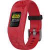 Vivofit Jr 2 Adjustable Band Dark Side