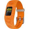 Montre Vivofit Jr 2 avec bracelet ajustable Light Side