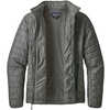 Nano Puff Jacket Cave Gray