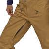 "Snowshot Pants Regular 32""Inseam Coriander Brown"