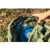 Paragon 48 Backpack Burnt Olive