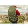 Stout 35 Backpack Fennel Green