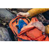 Juno 30 H2O Hydration Pack Coral Red