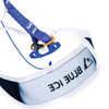 Choucas Pro Harness Blue