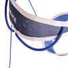Addax Harness Blue