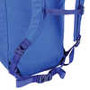 Octopus 45L Pack Turkish Blue