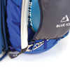 Dragonfly 25L Pack Turkish Blue